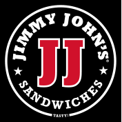 Jimmy John's: 1005 S Main St, Maryville, MO