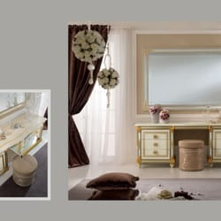 Photo Of Bambii   Classical Italian Furniture   Corpus Christi, TX, United  States.