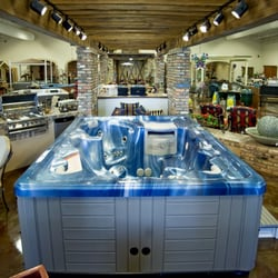 Photo Of All About Spas And Leisure Living   Roswell, NM, United States