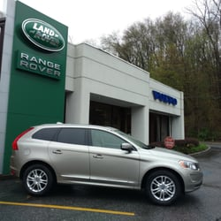 mt kisco volvo - auto repair - 299 kisco ave, mount kisco, ny