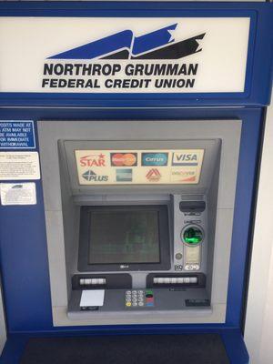 Northrop Grumman Credit Union >> Northrop Grumman Credit Union 879 W 190th St Gardena Ca Banks