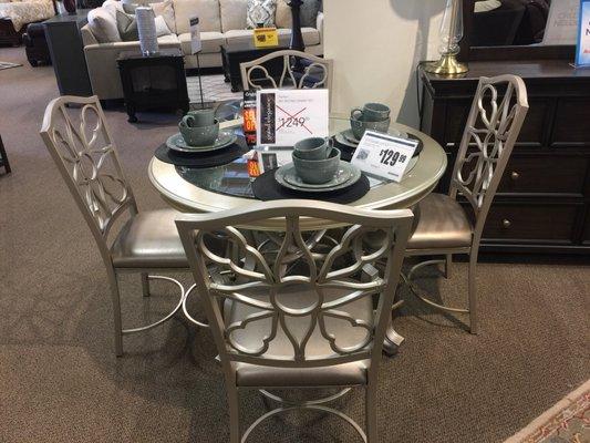 Spiller Furniture Company 5605 Mcfarland Blvd Northport Al