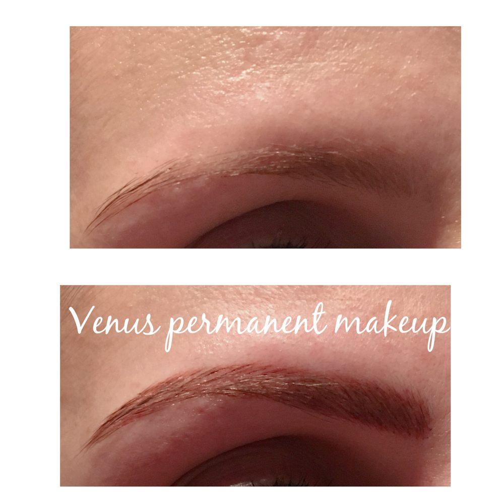Photos for Venus Permanent Makeup - Yelp
