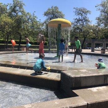 San Ramon Central Park - (New) 171 Photos & 83 Reviews
