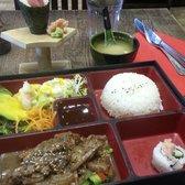 musashi ifsc 113 photos 47 reviews sushi custom. Black Bedroom Furniture Sets. Home Design Ideas