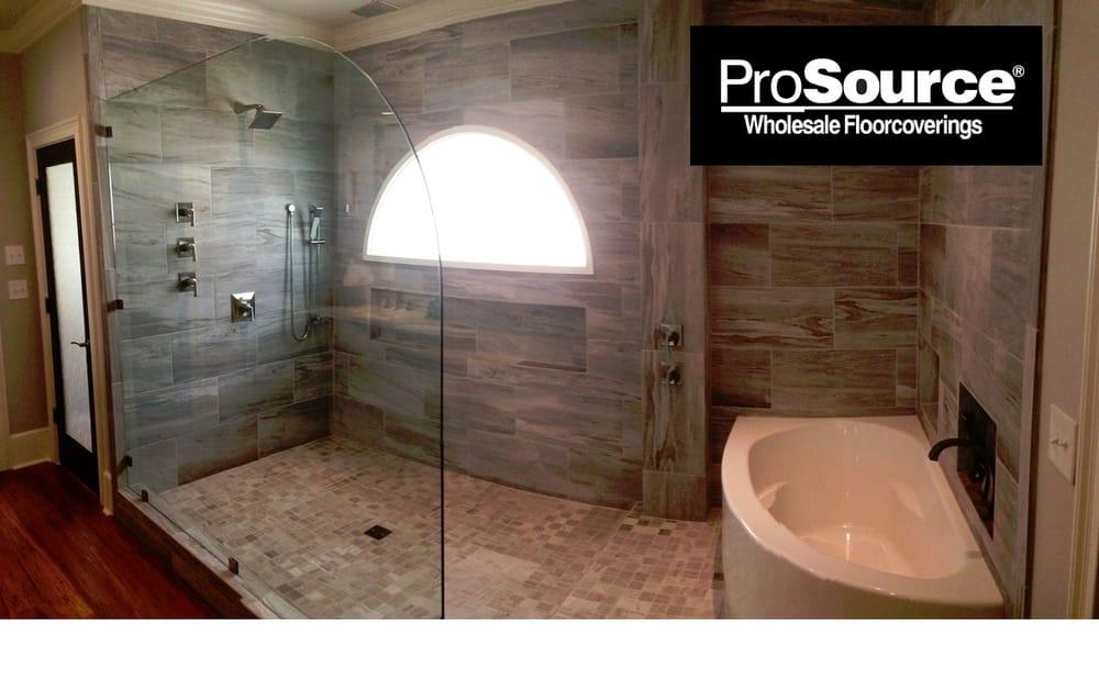 Prosource Wholesale Floor Covering   Building Supplies   3000 Miller Ct W,  Norcross, GA   Phone Number   Yelp