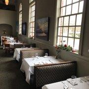 Nc Photo Of Bonterra Restaurant Wine Room Charlotte United States Wall