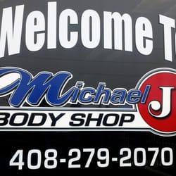 Best self service car wash near me june 2018 find nearby self michael js body shop solutioingenieria Choice Image