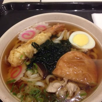 Osho japanese cuisine closed 62 photos 75 reviews for Asian cuisine san francisco