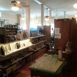 Photo Of Antiques U0026 Artisans In Town   Summerville, SC, United States. A