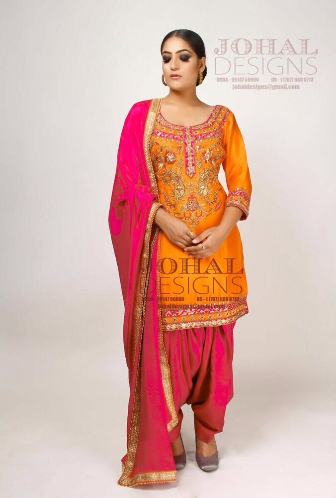 touch of india 47 fotos y 47 rese as ropa femenina 744 w texas st fairfield ca estados. Black Bedroom Furniture Sets. Home Design Ideas