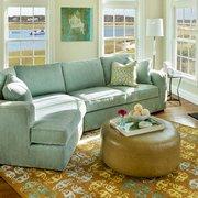 Superior ... Photo Of Circle Furniture   Framingham, MA, United States ...