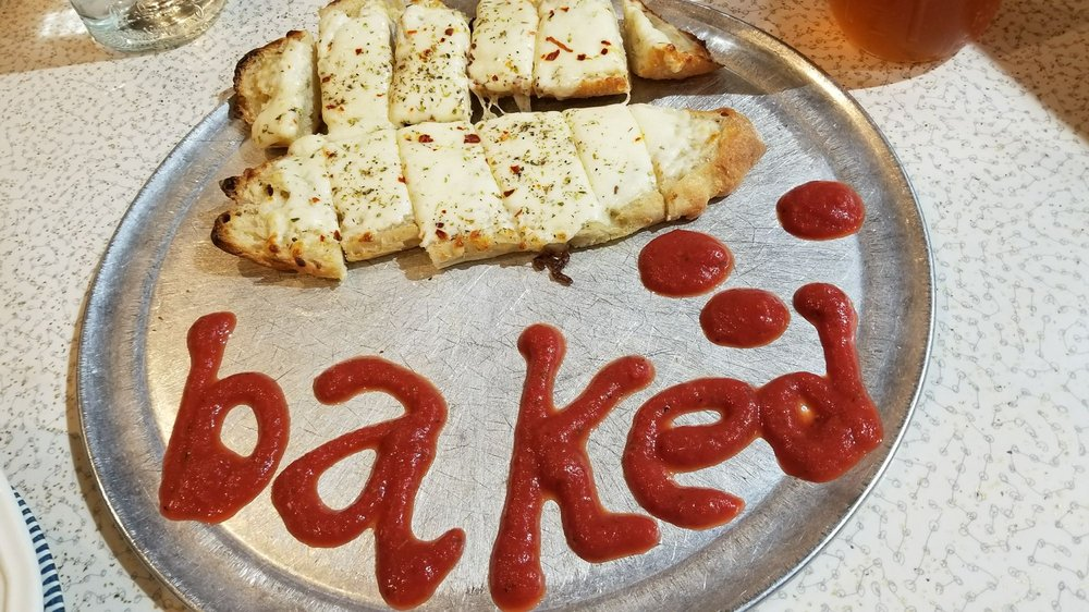 baked: 57 S Seminary St, Galesburg, IL