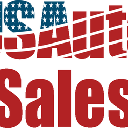 Us Auto Sales >> Us Auto Sales Marietta Car Dealers 1925 Cobb Pkwy S