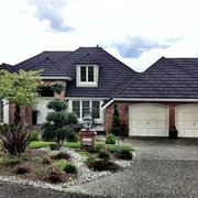 ... Photo Of Element Smart Roofing   Bellevue, WA, United States ...