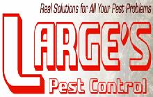Large's: 8440 Cranes Nest Rd, Coeburn, VA