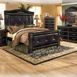 Photo Of Royal Furniture   Dothan, AL, United States. 20% Off Grand