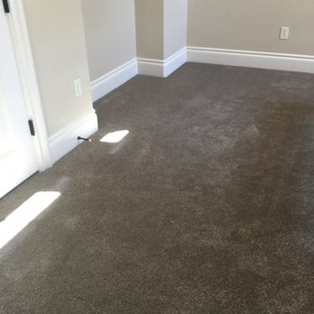 Photo Of Landers Premier Flooring Austin Tx United States Nice Color And