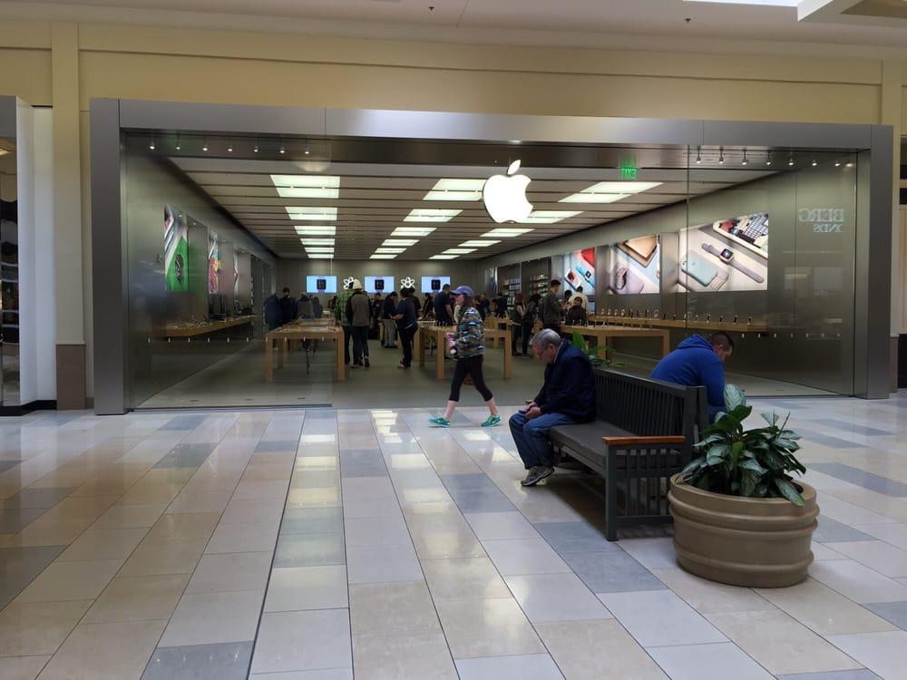 Cell Phone Repair Lexington Ky >> Apple Store - 11 Photos & 21 Reviews - Computers - 3401 Nicholasville Rd, Lexington, KY - Phone ...