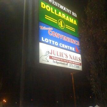 Dollarama Kitchener Hours