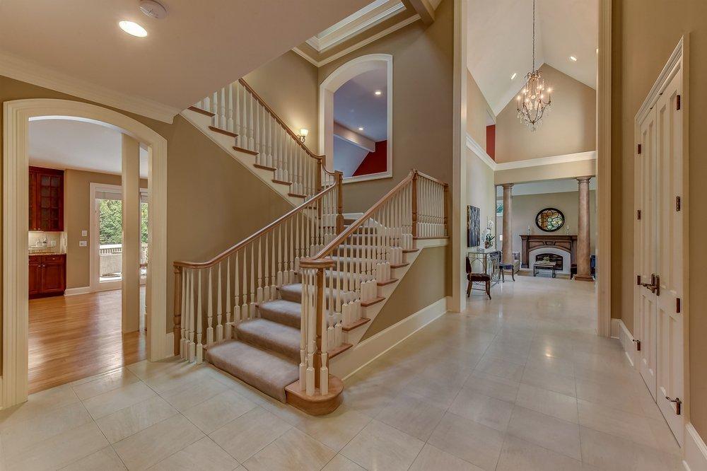 Jae Evans Real Estate: 14205 SE 36th St, Bellevue, WA