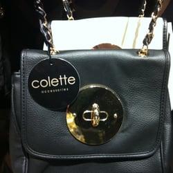 ba949d4d0d4fc4 Colette by colette hayman - Jewellery - Shop 118 28 Beach Road ...