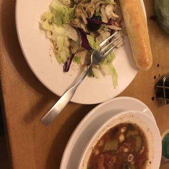 Photo Of Olive Garden Italian Restaurant Williamsville Ny United States