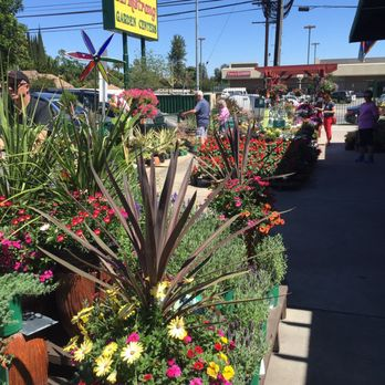 Photo Of Armstrong Garden Centers Sherman Oaks Ca United States