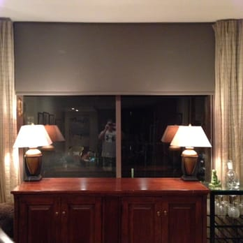 united states save ls reviews custom il shades biz simply photo blinds photos of chicago