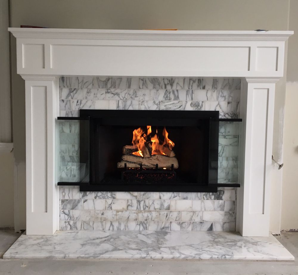 Terrific Fireplace Doctor Inc Laguna Beach Ca 2019 All You Need Download Free Architecture Designs Momecebritishbridgeorg