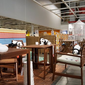 Photo Of IKEA   Portland   Portland, OR, United States. IKEA Portland
