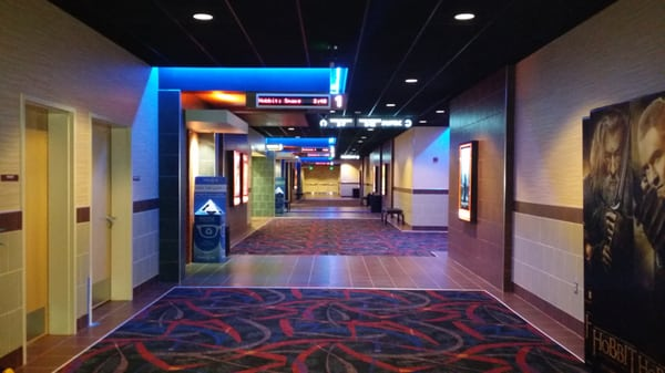 Dream Big: Engineering Our World movie times and local cinemas near Manayunk, PA. Find local showtimes and movie tickets for Dream Big: Engineering Our.