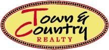 Celeste Starmer - Town & Country Realty