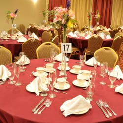 Tropical Paradise Ballroom Banquet Hall Amp Catering 19