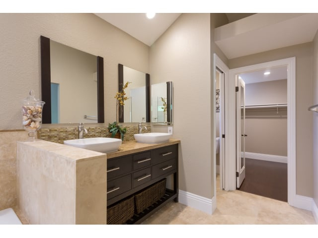 Fresh Virtu USA 15 Reviews Kitchen & Bath Monarch St Garden Grove CA Phone Number Yelp Awesome - Modern stand alone bathroom cabinets Inspirational
