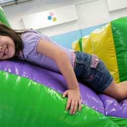 Fun City Party And Play Center 11 Photos Reviews Kids Activities 1375 Us Hwy 1 Vero Beach Fl Phone Number Last Updated December 21