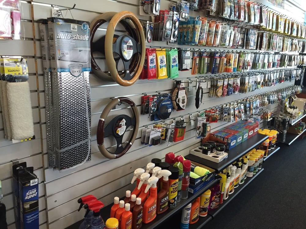 Car Wash Leesburg Va: 79 Photos & 136 Reviews