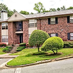 Waterford Apartments - 30 Photos - Apartments - 701 Green ...