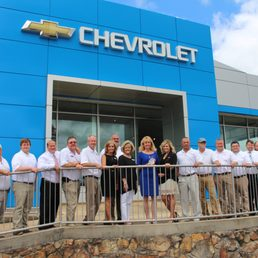 mitch smith chevrolet car dealers 1655 cherokee ave sw cullman al phone number yelp. Black Bedroom Furniture Sets. Home Design Ideas