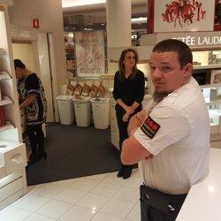 696419d45d Dillard s - 23 Reviews - Department Stores - 5890 E Broadway Blvd ...
