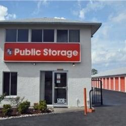 Photo Of Public Storage Fort Myers Fl United States