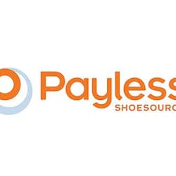 4f107fd16f4e Payless ShoeSource - Shoe Stores - 3401 W Lawrence Ave