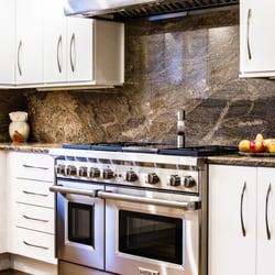 Photo Of Keystone Kitchens   Albion, PA, United States