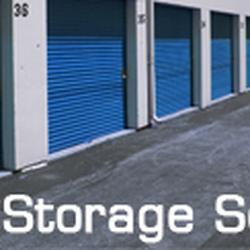 Photo Of Mountain View Self Storage   Oxnard, CA, United States