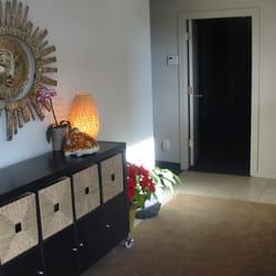 Pride Massage Salt Lake City Reviews
