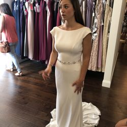 9d0c866c267 Bridal in Simi Valley - Yelp