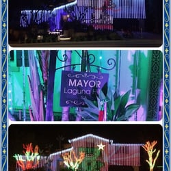 Orange County Christmas Lights Show - CLOSED - 37 Photos & 26 Reviews - Arts & Entertainment - 25473 Nellie Gail Rd, Laguna Hills, CA - Phone Number - Yelp