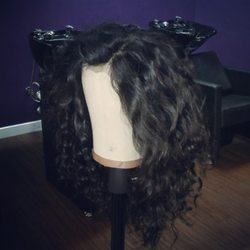 Royalty hair boutique 22 photos hair extensions 16601 photo of royalty hair boutique addison tx united states custom made wig pmusecretfo Image collections
