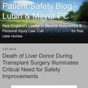 Lahey Hospital & Medical Center - 28 Photos & 172 Reviews