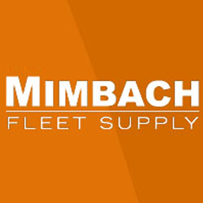 Mimbach Fleet Supply: 3355 Quail Rd NE, Sauk Rapids, MN